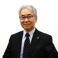 所長 井上浩