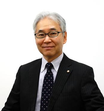 所長 弁理士 井上浩